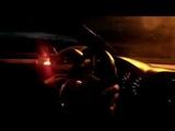 Subaru Impreza ej20x stock+63мм выхлоп vs Seat Leon fr dsg st.2 etuners 290hp