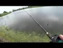 Щука с ума сходит при виде этого воблера! Уловистая приманка! Рыбалка на спиннинг.