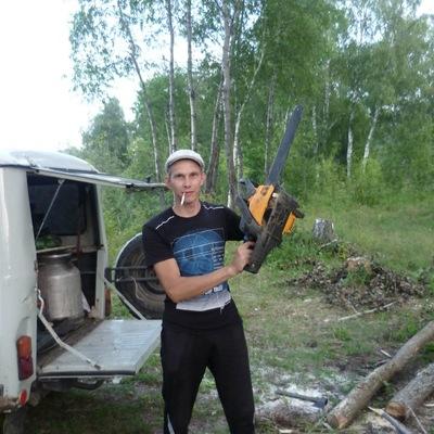 Станислав Чудаков, 17 апреля , Кумертау, id169706282
