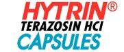 Hytrin (Generic)