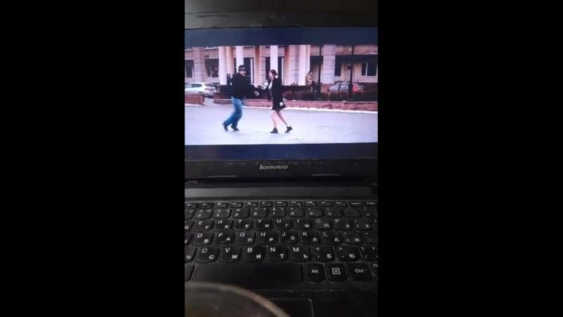 Мнение Андрея Логинова о Международном флешмобе по Руэда-дэ-касино