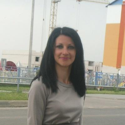Ирина Пиляк, 19 ноября 1987, Лельчицы, id187863460