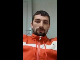 рулетка 7 анонс аватары мтк80