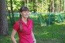 Юлия Василенко фото #23