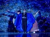 В Новосибирском театре оперы и балета готовятся к премьере роскошного Щелкунчика
