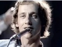 Dire Straits - Sultans Of Swing HQ/HD