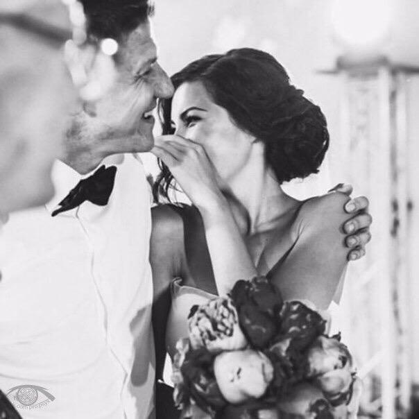Почему не надо жаловаться на мужа