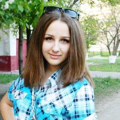 Екатерина Давыденко, 26 марта , Мариуполь, id80165932