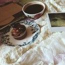Cupcake From-Sofi фотография #15