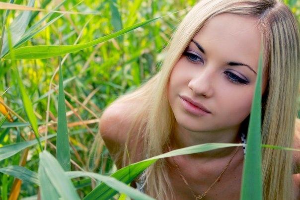 Самые красивые девушки орска