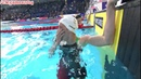 Women's 800m Freestyle Final | Commonwealth Games 2014 HD