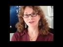LINDA MOULTON HOWE: ET RESURRECTION ANUNNAKI INTERDIMENSIONAL WAR - DARK JOURNALIST