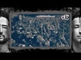 Linkin Park &amp Jay-Z vs R3hab, Nervo &amp Ummet Ozcan - Numb Revolution (Da Brozz Mashup) 2014