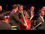 JLCO ft. Wayne Shorter - 'YES OR NO''