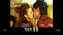 【TVPP】Lee Min Ho - Thrilling Date with Sandara Park, 이민호 - 파격 키스신까지! 산다라박과의 짜릿한 만남 @ Secti