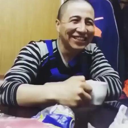 Andrey_libas video