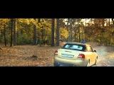 Вдоль по дороге(музыка и текст Саши Виста, вокал - Инна Мень, видеомонтаж Елена Еленкова)