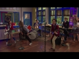 School of Rock - What I Like About You Official Music Video - Nick