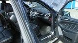 Mercedes Benz ML63 AMG. M157.V8 558Л.С Пробег 100т.с км