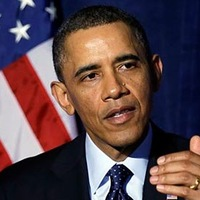 Barak Obama, 1 мая 1999, Новосибирск, id208434464
