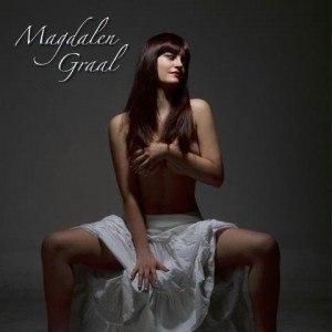 Magdalen Graal