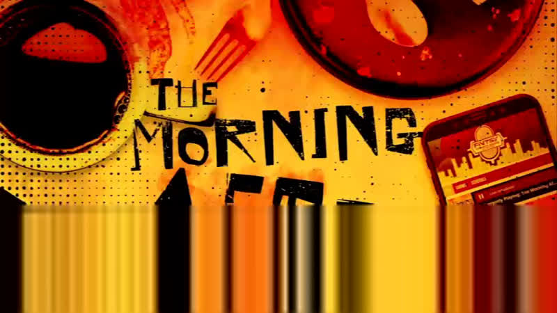 The Bracket Is Set, 76ers Top Bucks, NFL Free Agency Continues | The Morning After EP. 81