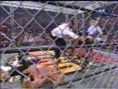 Титаны Рестлинга 1 / 1998.09.07