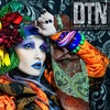 ~~~ DTN ART&FASHION ~~~