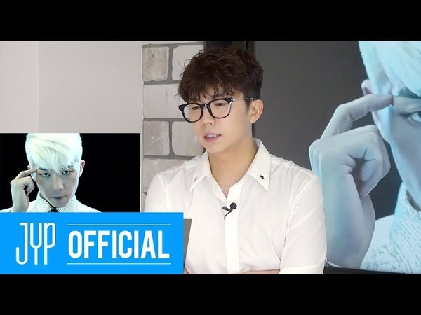 [Over 2PM(오버 2PM)] Live Young Commentary (부제: 함께보는 장우영의 10년!)