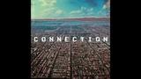 OneRepublic Connection (Audio)