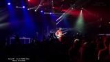 Noize MC - Друг, перестань слэмиться (Фристайл в Минске, 20.10.2018)