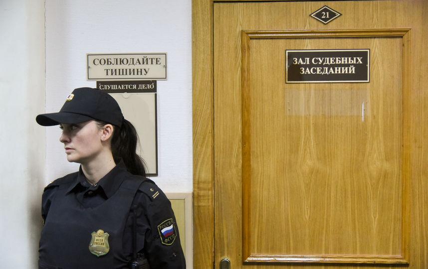 В Зеленчукской будут судить виновницу ДТП унесшего три жизни