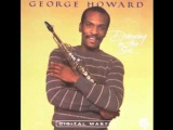 HQ Smooth Jazz - Telephone - George Howard - 1985