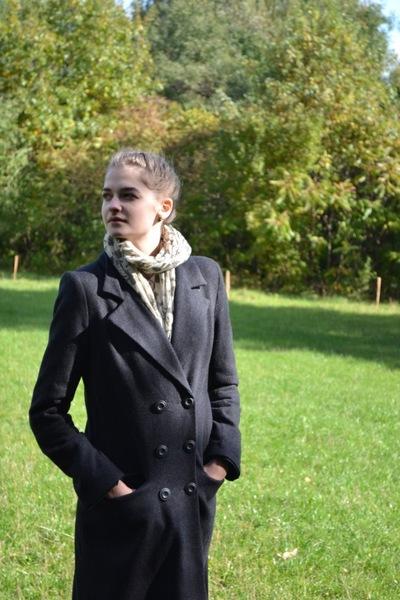 Маша Морковкина, 1 сентября , Винница, id66016493