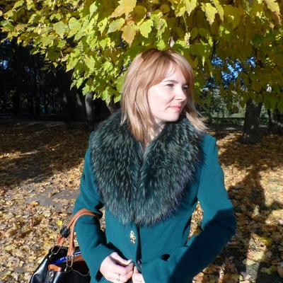 Оксана Кабаченко, 22 августа , Орск, id33868955