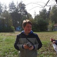 Вячеслав Задумкин