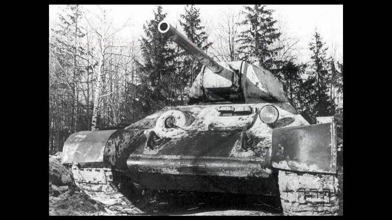 Panzer Front BIS - Exam Missions - Ударная Армия II (реверс) - Усиленная оборона
