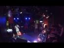 Second Sunrise - Вавилон Video live @Sgt. Peppers Bar 28.01.18