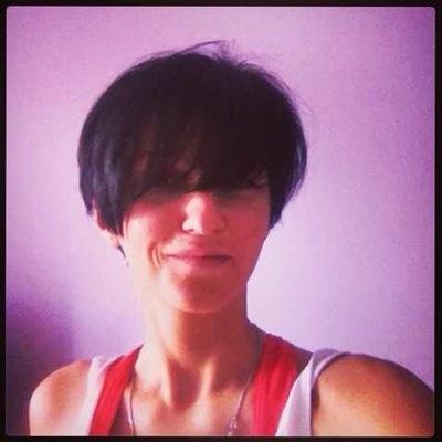 Мария Ештокина, 24 июля , Москва, id24671341