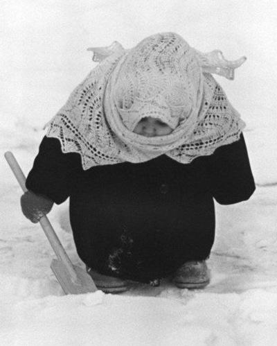 Lisa Alisa, 9 ноября 1987, Казань, id183852560