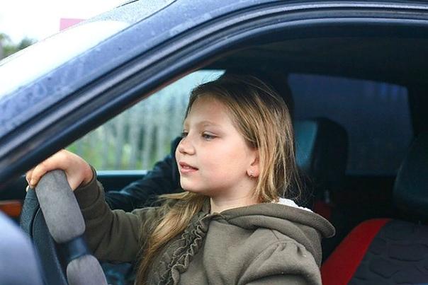 Ответственность за передачу руля несовершеннолетнему Любое транспортное средство согласно законодательству является источником повышенного риска. От мастерства, опыта и профессионализма водителя