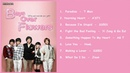 Boys Over Flowers Korean Drama songs