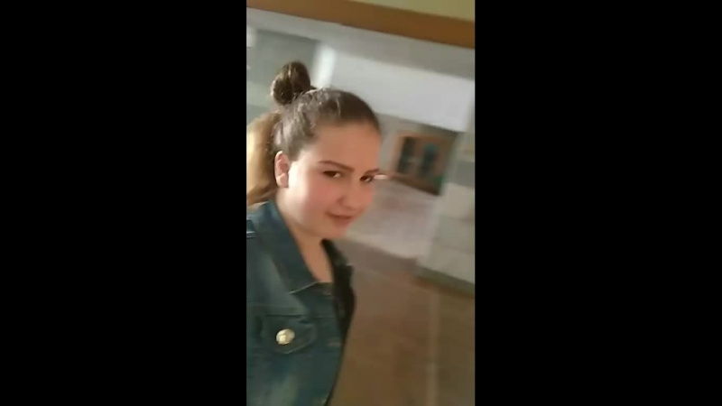 Алика Клёпа - Live