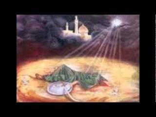 Coxlarinin Axtardiqi  Dini Musiqi ( Instrumental )