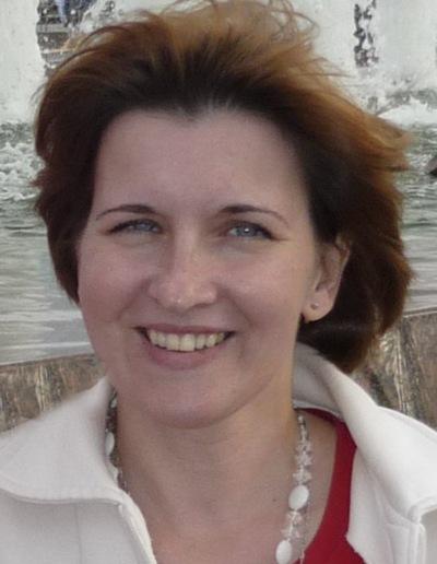 Olga Glebova, 10 июля , Москва, id210435265