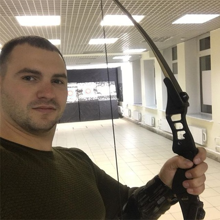 Lukashenko_egor video