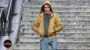 Joaquin Phoenix Wraps Up Filming 'Joker' in NY - He Finally Stops Running