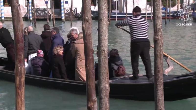 Italiano per stranieri - Mezzi di trasporto in Italia (A2)