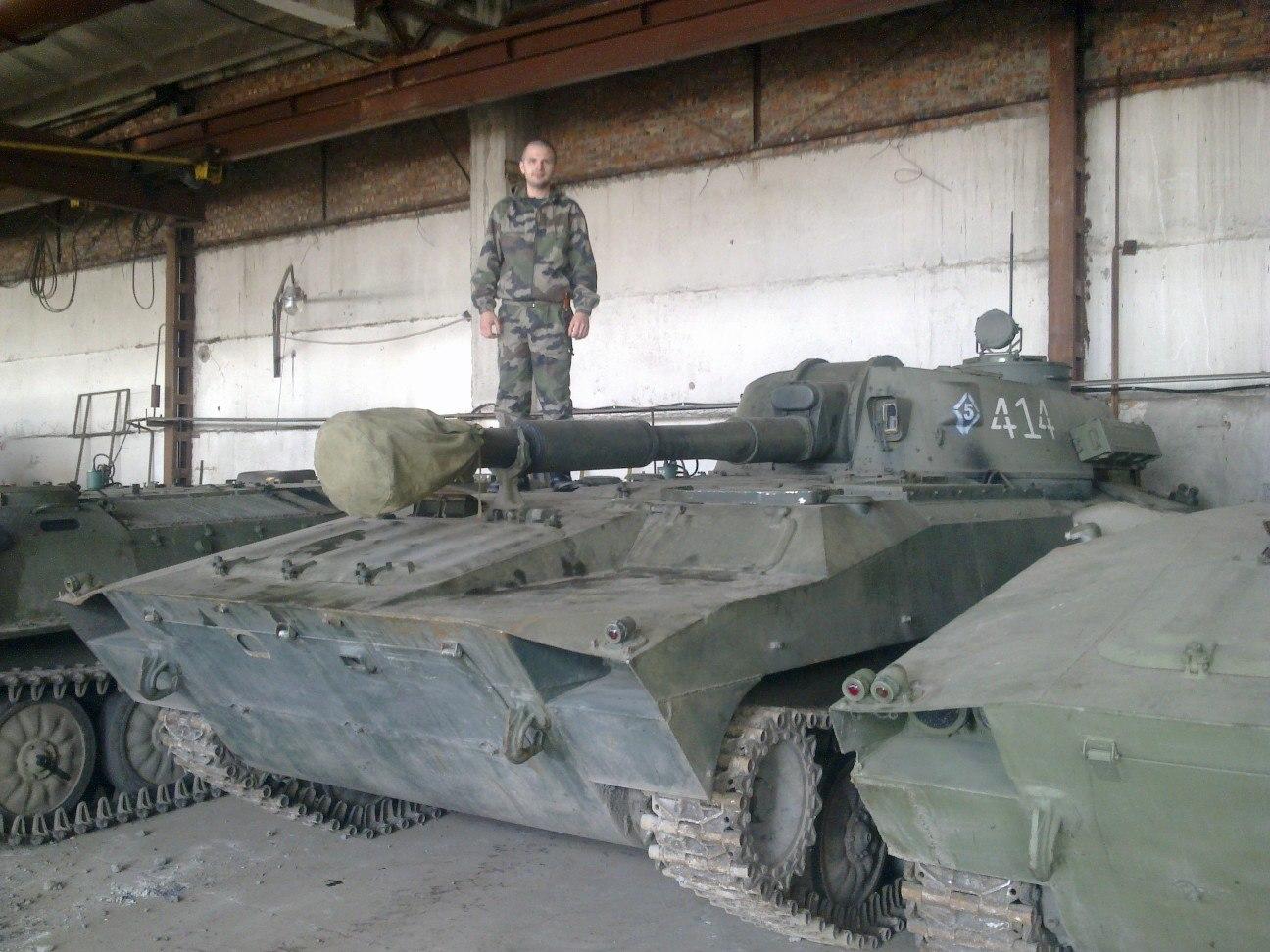 Donbass Liberation War Multimedia - Page 3 ABGa7eUTtsw