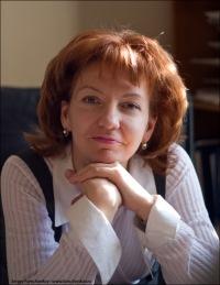 Василиса Ионова, 6 июля , Санкт-Петербург, id82308426